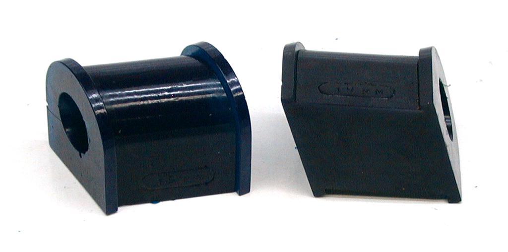 SPF1554-19K