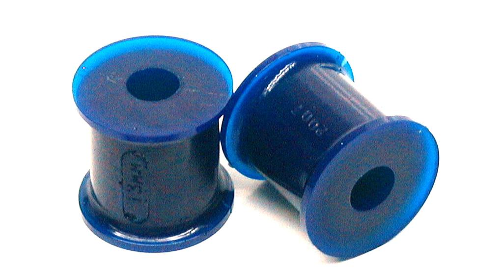 SPF2007-16K
