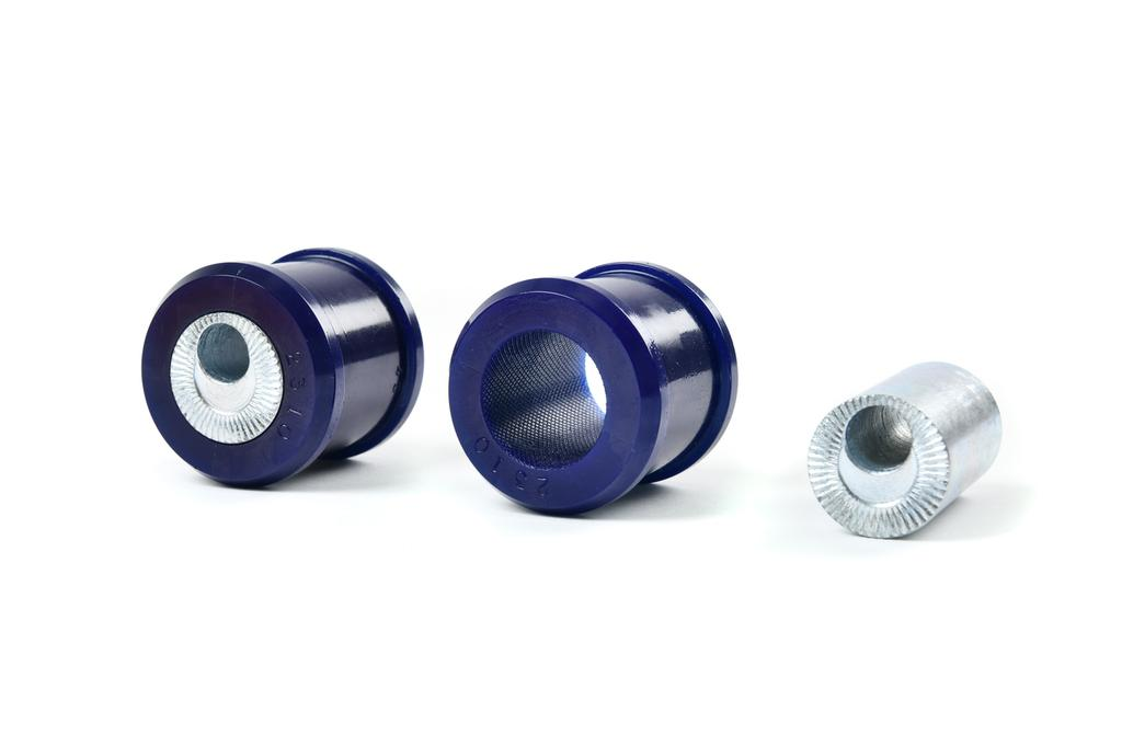 SPF2311K: Camber-Adjustable Rear Control Arm Upper-Outer Bushes