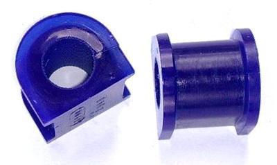 SPF1450-25K